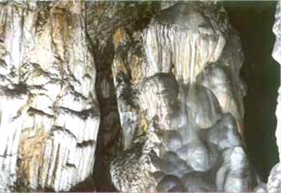 7diktean_cave.jpg