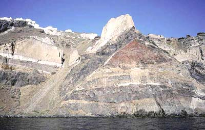 7_thera_cliff.jpg