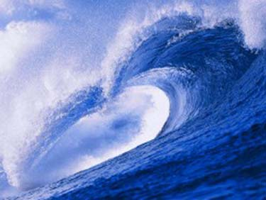 9_wave.jpg