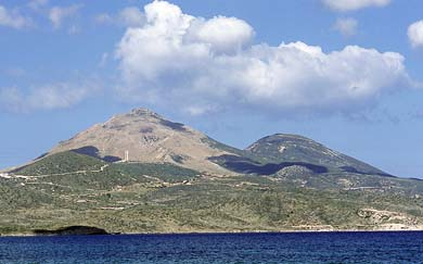 milos_island.jpg