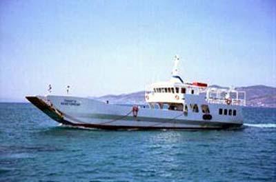 2_anti_ferry.JPG