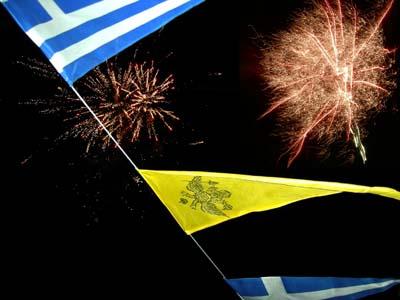 7_ayanna_fireworks.jpg