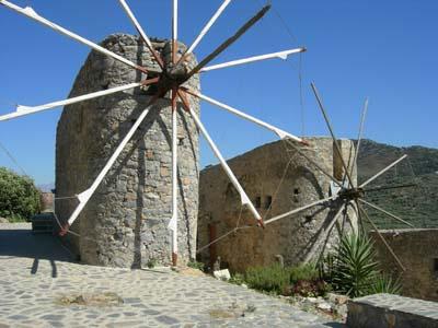 2_agnik_windmills.jpg
