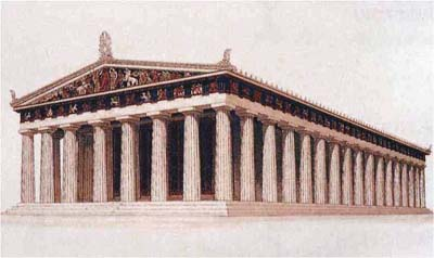athens_parthenon_art.jpg
