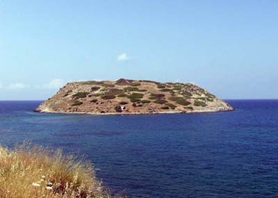 mochlos_island_small1.jpg